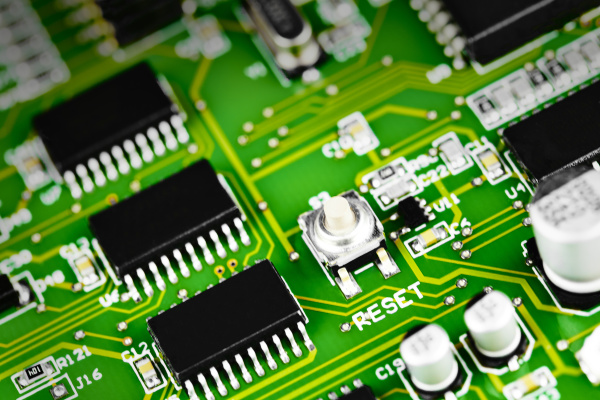 Tech Tips: Vending Machine Control Board Eprom Ram Clear